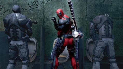 Deadpool-Game-Wallpaper-Screens