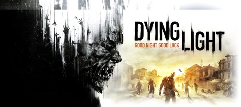 dying_light_02