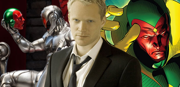 [Image: paul_bettany_avengers_age_of_ultron_vision.jpg]