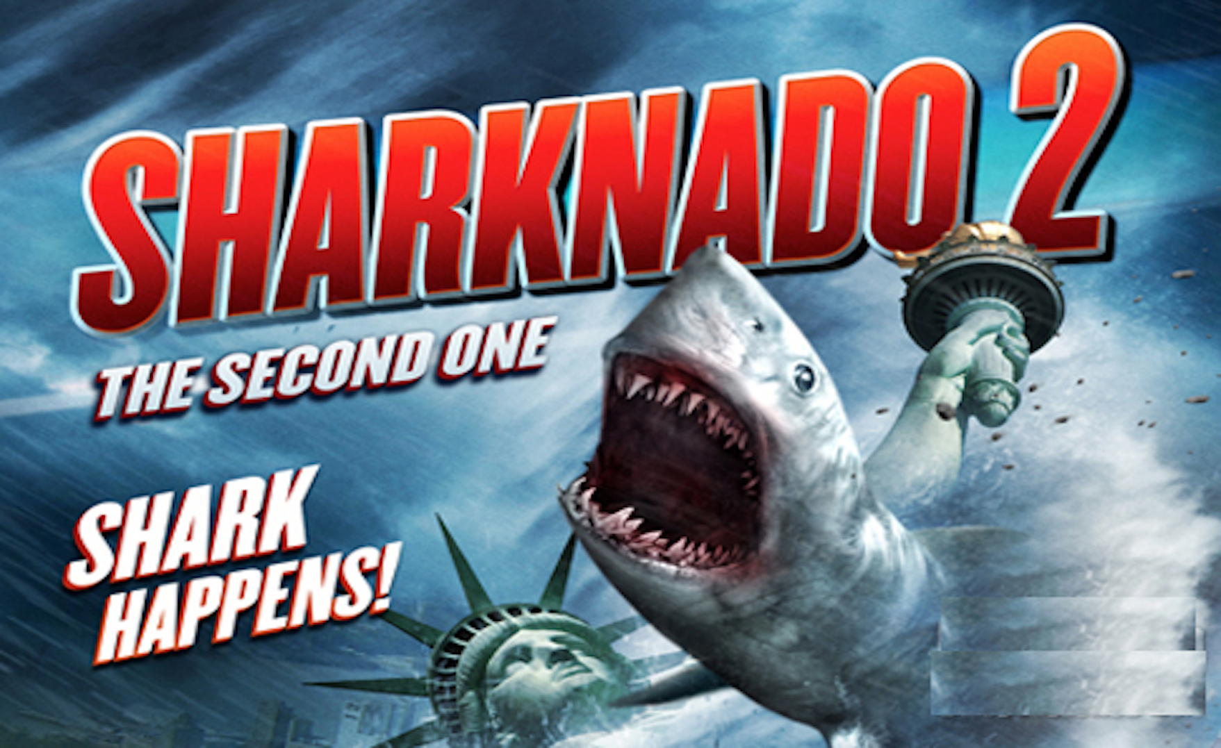 http://wasahiro.files.wordpress.com/2014/02/sharknado-2-banner.png