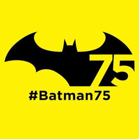 bat 75 1