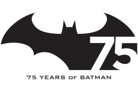 bat 75 4