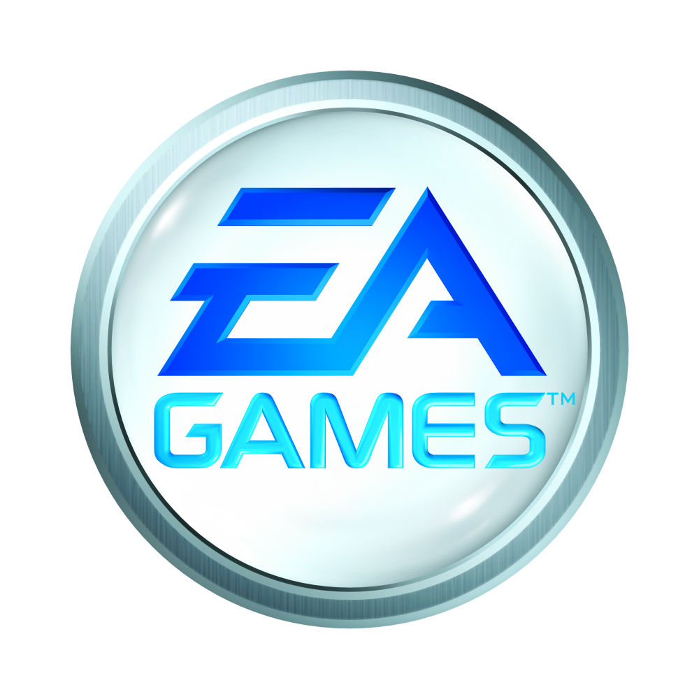 Ea sports nothing is true page 3 e3 news ea media briefing round up biocorpaavc