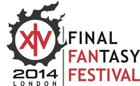 final_fantasy_xiv_fan_festival_logo