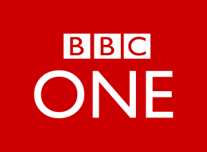 Watch-BBC-One