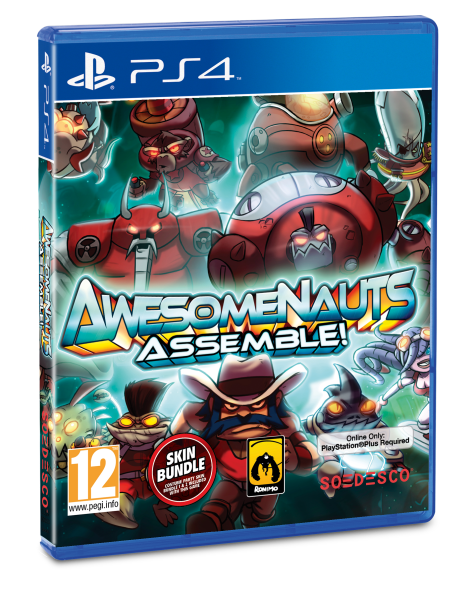 awesomenauts-packshot-v1-aug20