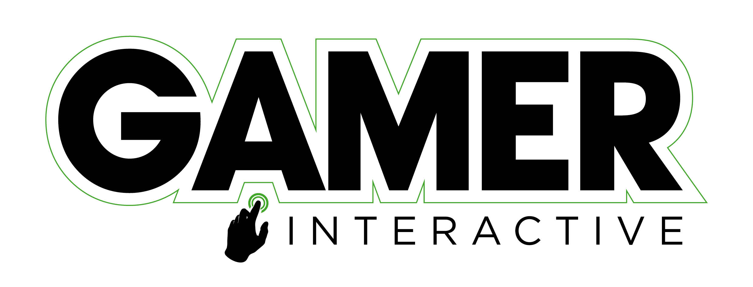 Gaming News: GAMER Interactive – The UK's Leading ...