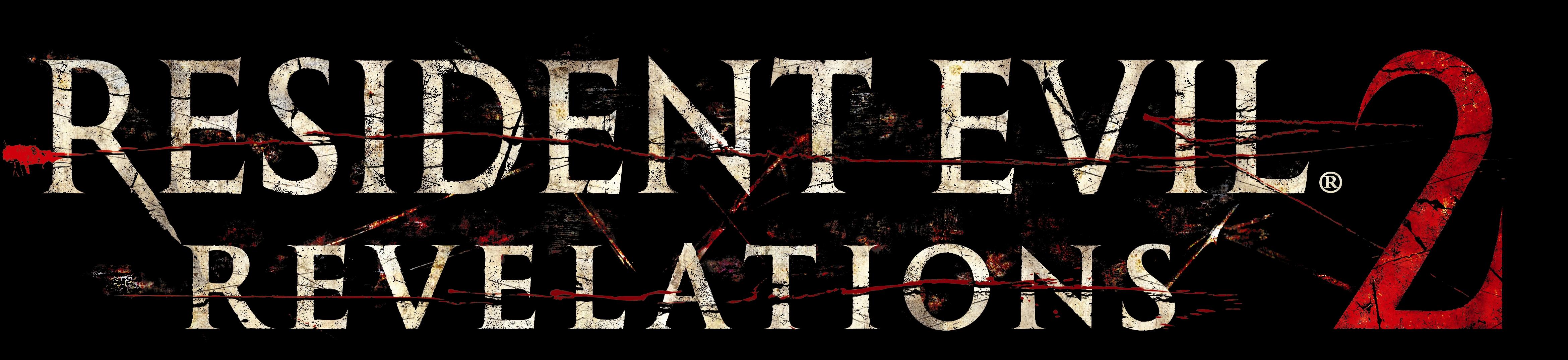 Playstation 4 News: Resident Evil Revelations 2, New ...