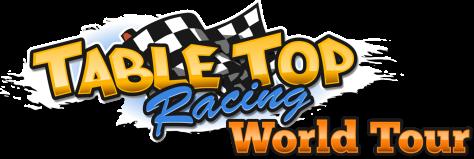 TabletopRacing_WorldTour_Logo