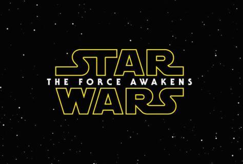 force-awakens-star-wars-1