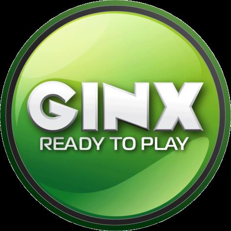 GinxTV