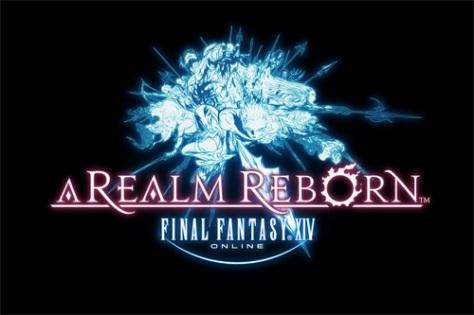 FF Realm Reborn