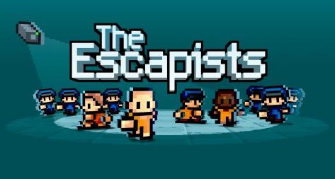 theescapists_keyart