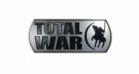 total-war-logo