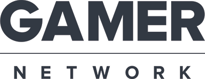 gamer network