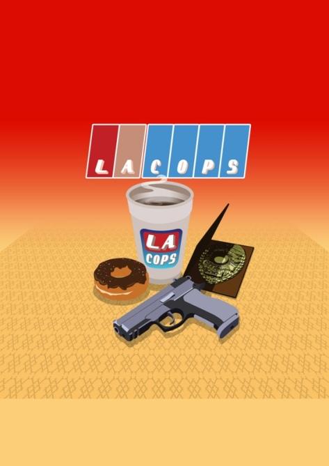 LACops_KeyArt
