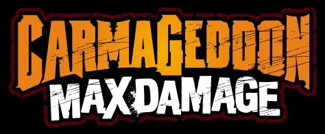 Carmageddon MD