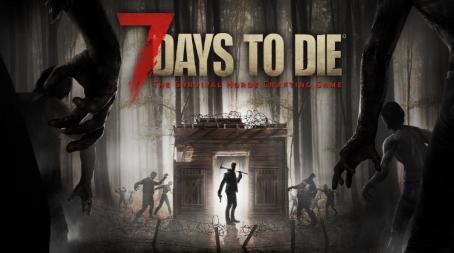 I Days to Die
