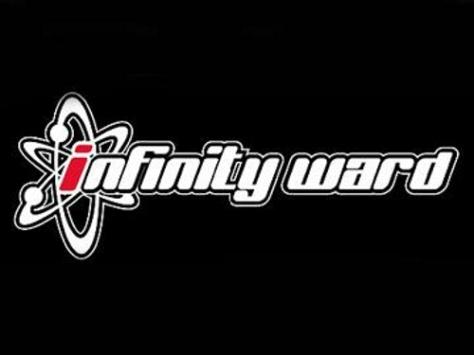 CoD Infinity Ward