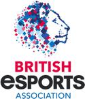Brit eSports Association