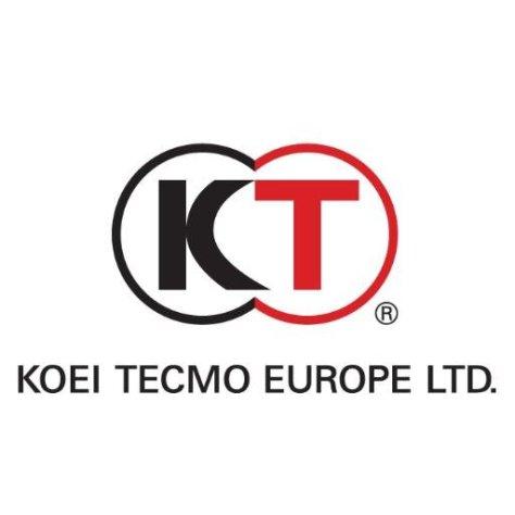 Koei Tecmo Europe