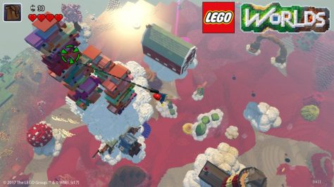 LEGO_Worlds_Online_MP_(6)