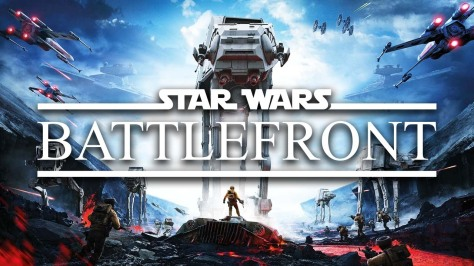 SF Battlefront