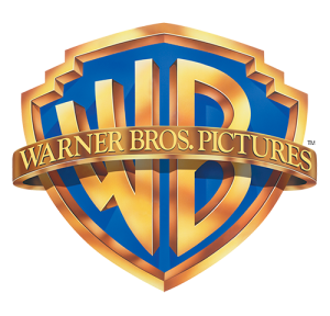WB Pics 2