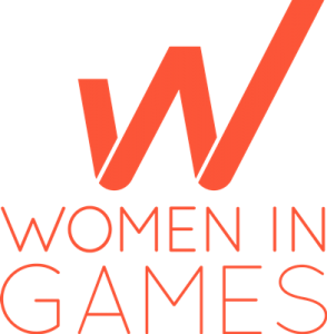 Women in Games