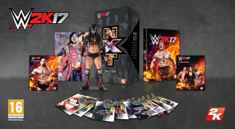 2KGMKT_WWE2K17_NXTEdition_BeautyShot_1920x1080-ENG