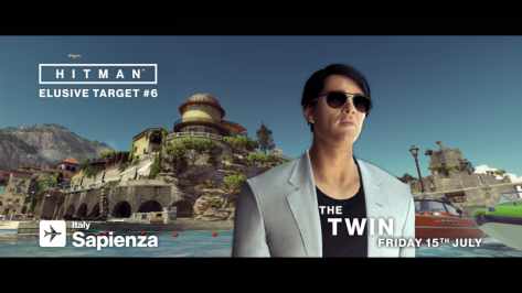 HITMAN---Elusive-Targets---The-Twin---thumbnail_1920x1080