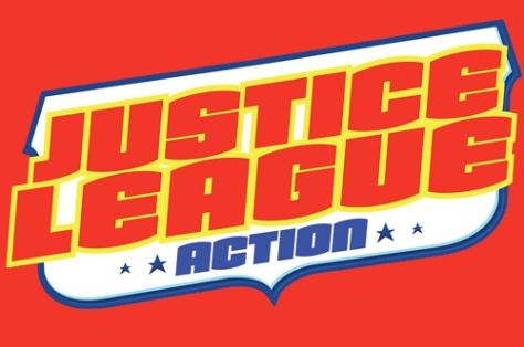 JL Action