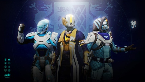 MoT_Guardians