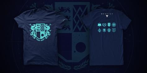 MoT_T-Shirt
