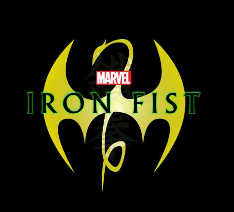 Netflix IronFist