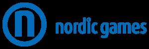 Nordicgames-logo.svg