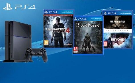 PS4-MegaPack-M-ee