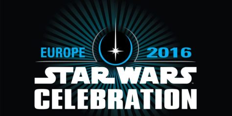 Star-Wars-Celebration-2016