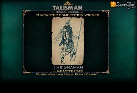 Talisman_DE_Shaman_UK_04a
