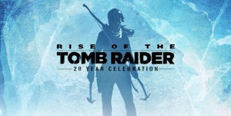 Tomb-Raider-20-Year-Celebration