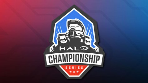 HALO Champs 2016