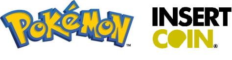 pokemon_insert_coin