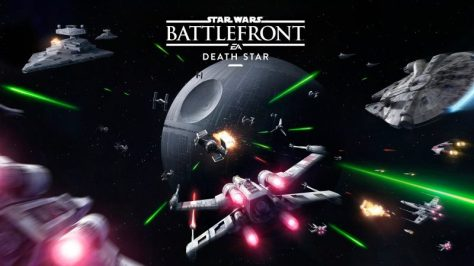 battlefront-ds