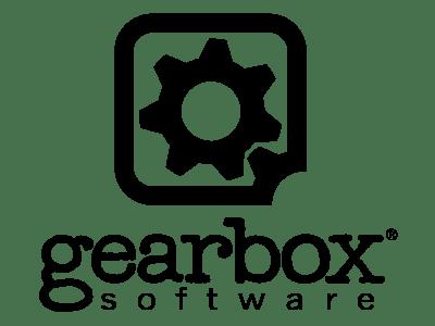 gearbox_logoblack