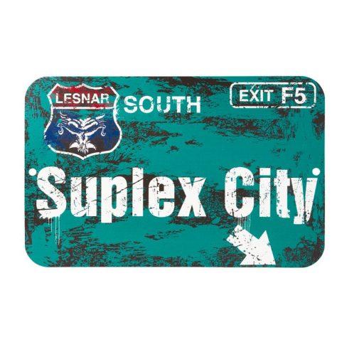 suplex-city