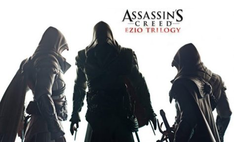 assassin-creed-ezio-trilogy