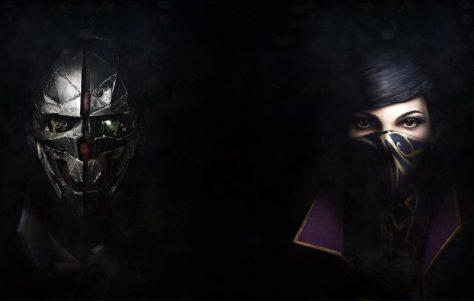 dishonored-2-3