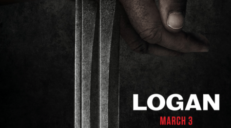 logan-wolverine-3-movie