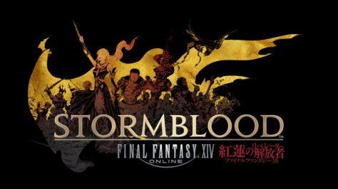 ffxiv-stormblood