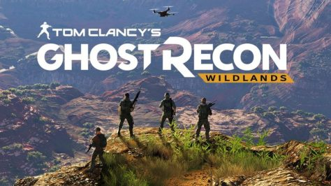 ghost-recon-wildlands